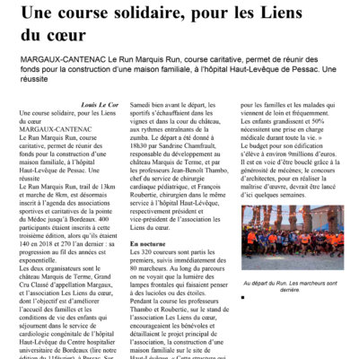 presse sud ouest