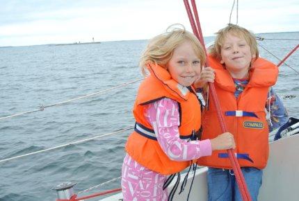 sail 4120455 1920