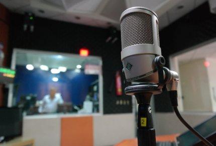 microphone 1562354 1920
