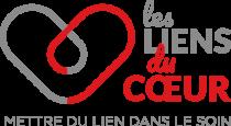 logo-les-liens-du-coeur@2x